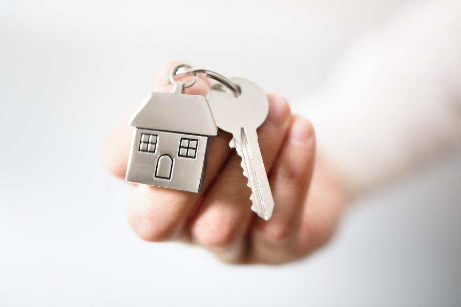 huis, kopen, hypotheek, samenwonen